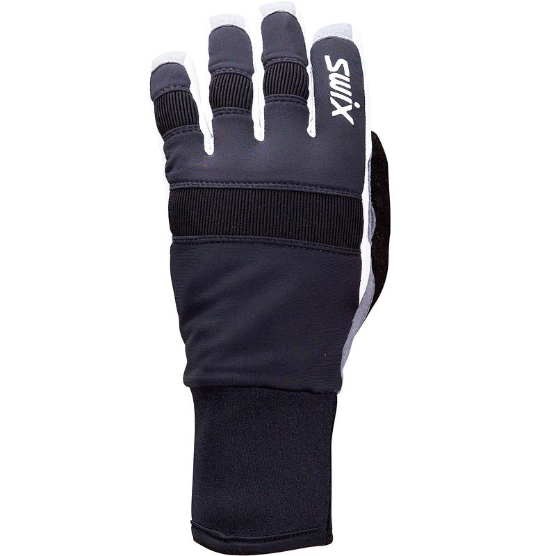 Star XC Glove Black