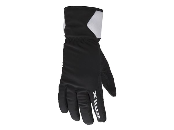MiraX Glove Womens Black