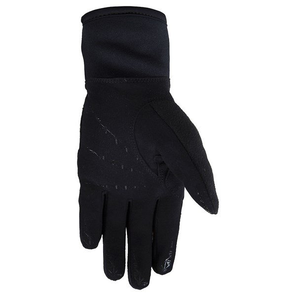 AtlasX Glove-Mitt W Black