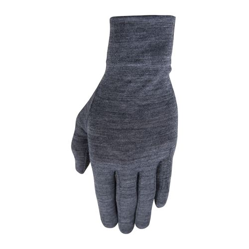 Endure Liner Glove Magnet