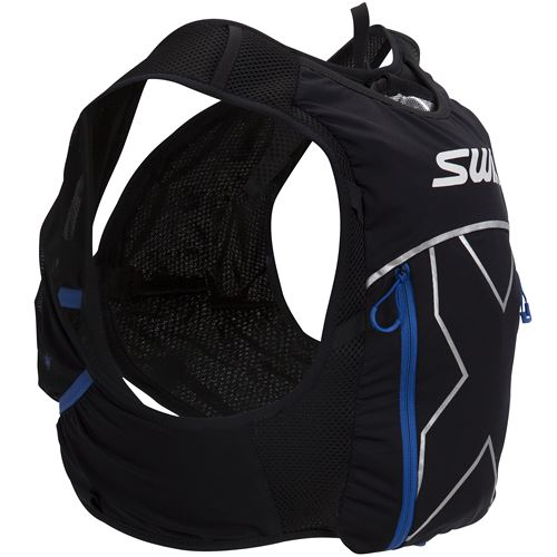 Focus Trail Pack S-M