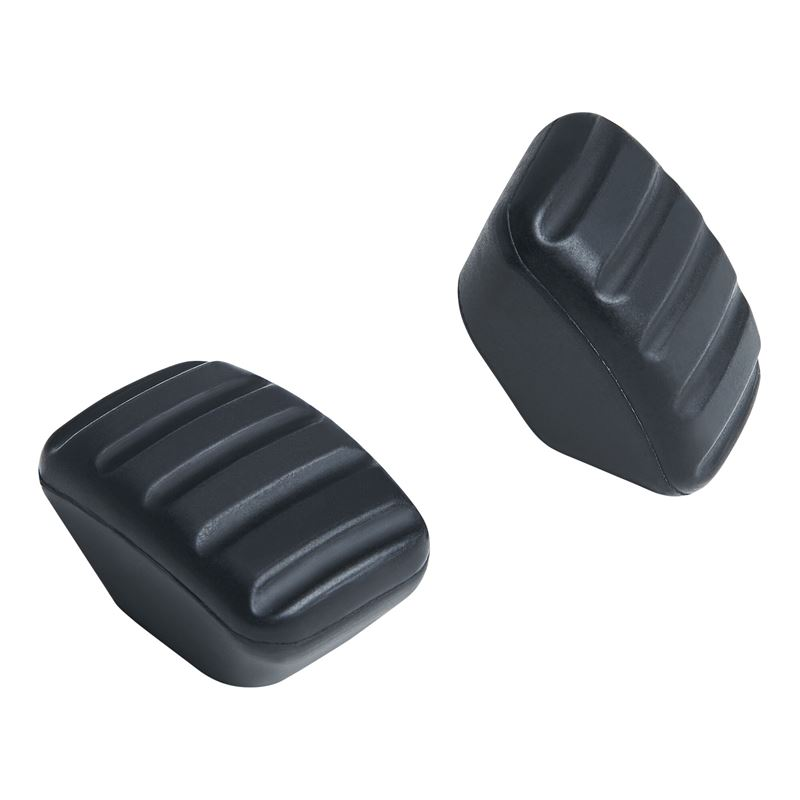 Rubber knob for Twist & Go - Small