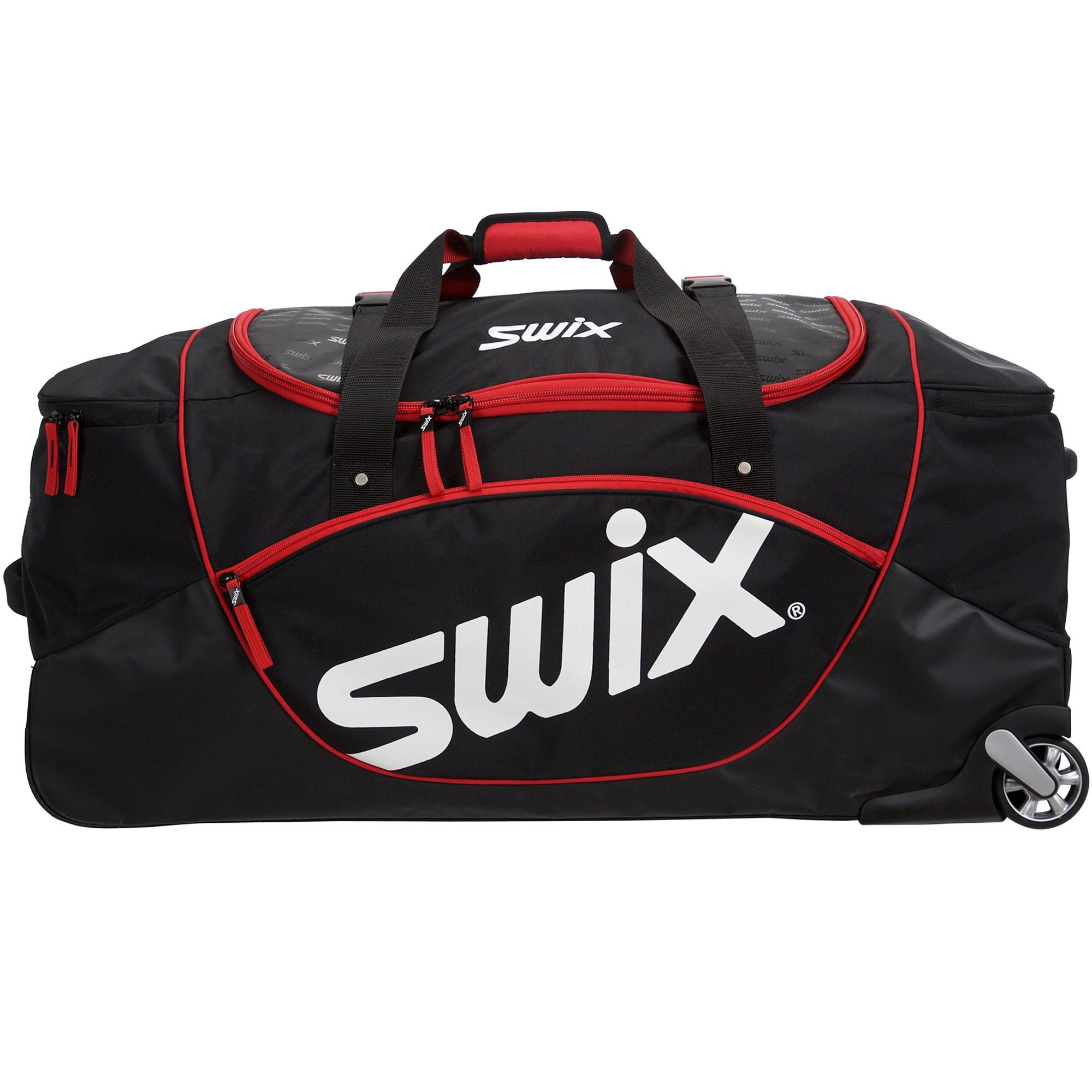 74f4413777 Packs   bags