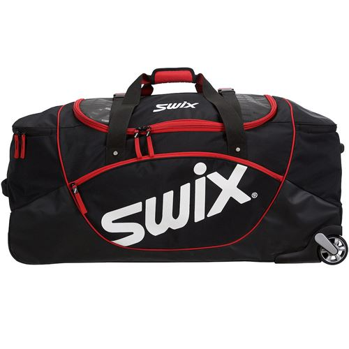 Large Cargo Duffel with wheels
