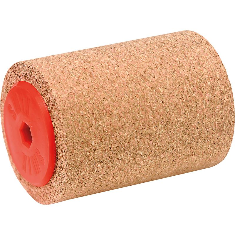T18C Rotobrush cork, 100mm