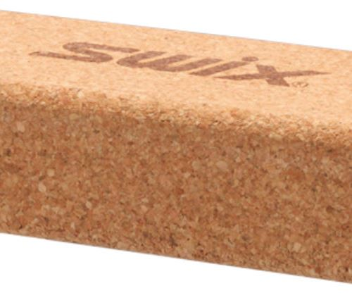 T22 Natural snowboard cork