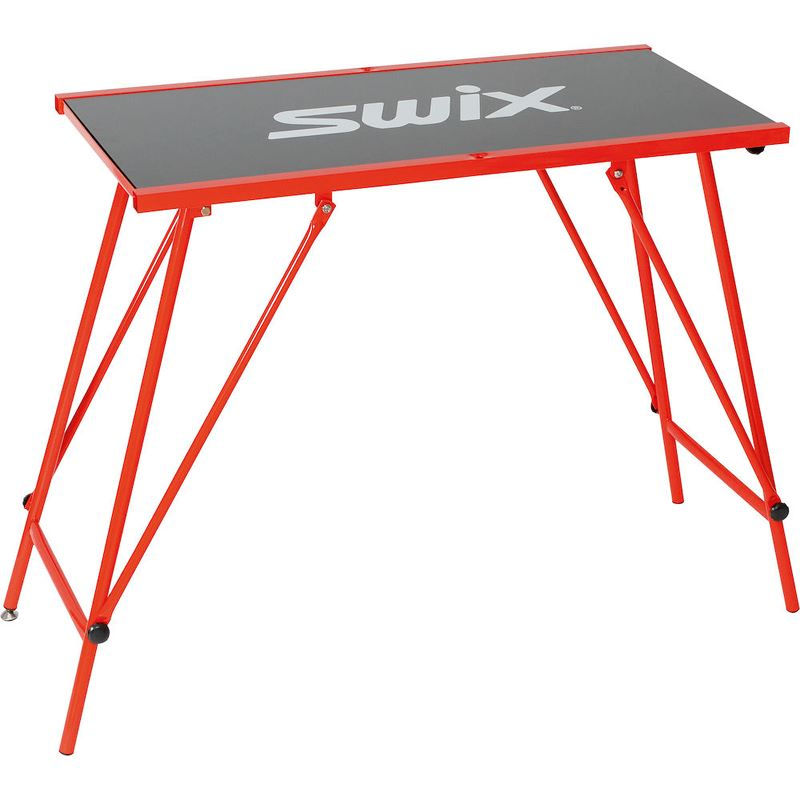 T754 Waxing table 96x45cm