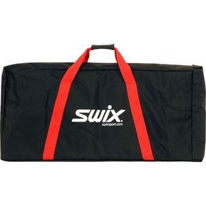 Swix smørebord