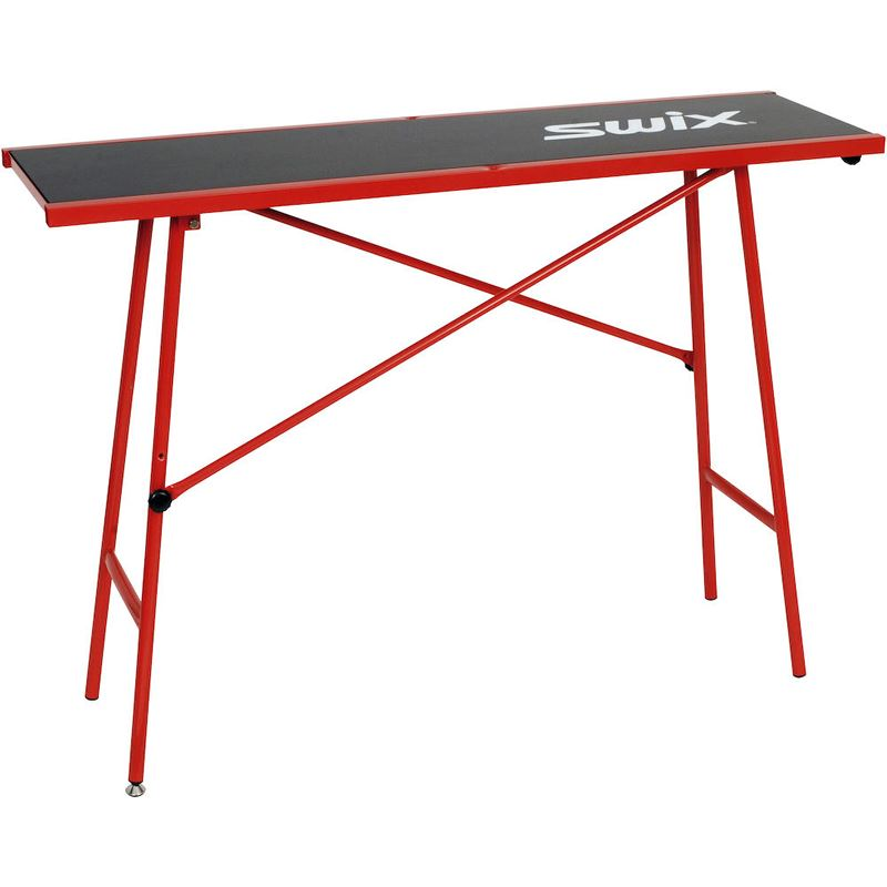 T75W Waxing table wide, 120x 35cm