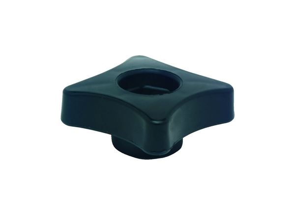 T79NU Nut 8mm for Profiles