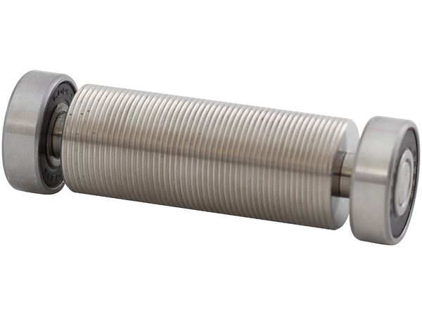 T406100SR Screw  Right 1,00mm