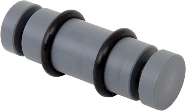 T406GU Rubber roller for T406