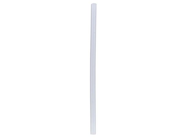 T1706B P-stick transp,6mm,10pcs,90g