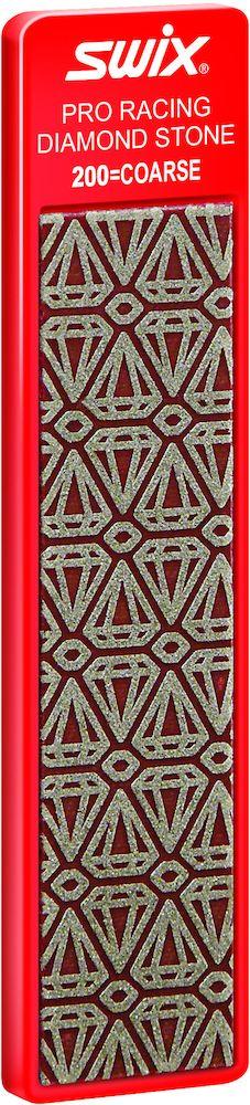 Lawevan Lega 1,8 cm di spessore di cuoio di larghezza con 3 chiusini dellannata Y Sospensione di figura